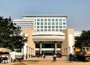 guangxizi治区tu书馆