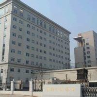台州电力局