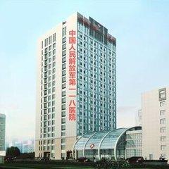 温州118医院