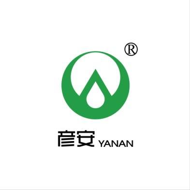 原CCC强zhi性产品认zhengzhengshu已顺利转换为自yuan性产品认zhengzhengshu